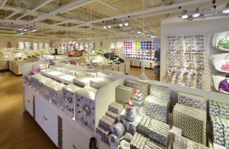 フライングタイガーコペンハーゲン 店舗画像